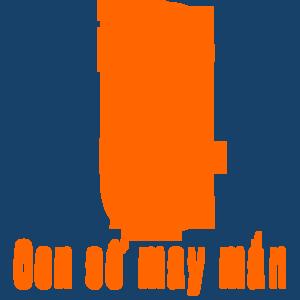 Ý nghĩa Số 7 - Con số may mắn của bạn