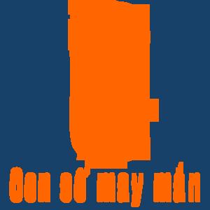Ý nghĩa Số 8 - Con số may mắn của bạn
