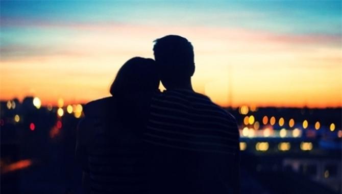 mơ thấy người yêu
